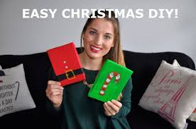 Easy Country Crafts  Cheap And Easy Christmas Crafts For Kids Quick And Easy Christmas Crafts