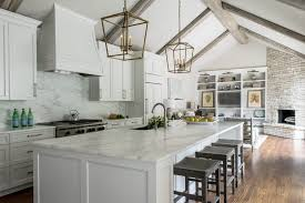 best countertop material kitchen midcentury with caesarstone countertops contemporary outdoor refrigerators