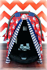 new england patriots car seat covers new patriots car seat canopy new england patriots baby car new england patriots car seat covers