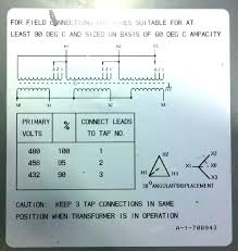 square d 30kva transformer wiring diagram 30 kva and notasdecafe co square d 30kva transformer wiring diagram 30 kva to awesome diagrams booster