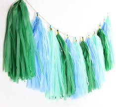 Turquoise Baby Shower Decorations Turquoise Baby Shower Decorations Reviews Online Shopping