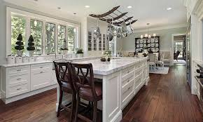 Top Home Remodeling Companies Impressive Decorating