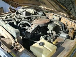 1982 jeep grand wagoneer 4x4 258 i6 auto for in kenosha 1982 kenosha wi engine