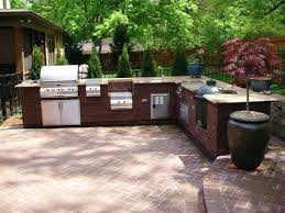 diy outdoor kitchen kits large size of to build outdoor kitchen cabinets prefab outdoor kitchen kits