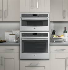 choosing the best wall oven