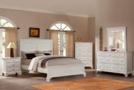 Solid Wood Crib Sets - Ideas on Foter