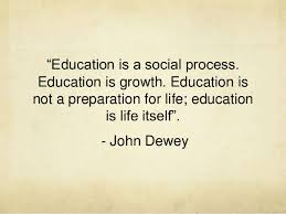 Education Quotes For Teachers Fascinating Education Inspiration Quotes