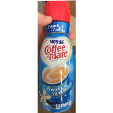 The 7 best coffee creamers for weight loss are discussed, including 3 coffee creamers you want to avoid. Top 50 Most Popular Coffee Creamer