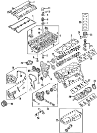 2005 chevrolet aveo parts gm parts genuine replacement gm gm parts catalog with pictures at Gm Oem Parts Diagram