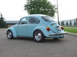 8 best Beetle images on Pinterest | Beetles, Volkswagen and Automobile