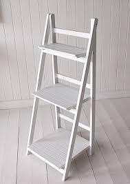 Self Standing Shelf Best Of Bathroom Standing Shelves Home Tiles