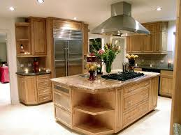 Kitchen Island Design Ideas And Kitchen Backsplash Design Ideas By  Decorating Your Kitchen With The Purpose Of Carrying Beautiful Sight 26