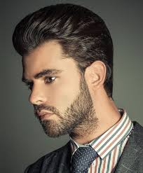 exciting um hairstyles for men jg mens