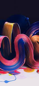 bb22-paint-color-rainbow-digital ...