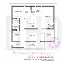 20000 sq ft house plans beautiful house plans over square feet and amazing 950 sq ft