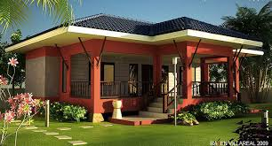 elevated home designs. elevated house designs home h