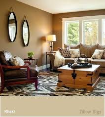 Living room furniture color ideas Orange Living Room Paint Ideas With Brown Furniture Full Size Of Living Room Colour Ideas White Couch Successfullyrawcom Living Room Paint Ideas With Brown Furniture Image Of Combination