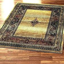 rugs with rubber backing backed latex area prestigiouedium size of kitchen without rugs with rubber backing area