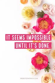 Inspirational Quotes Httpspegfitzpatrickcom