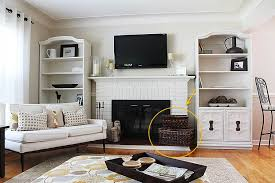 storage solutions living room: modern minimalist living room with simple toy storage ideas dark boxes placed in the corner