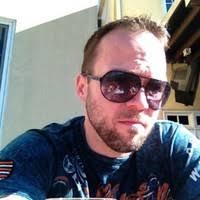 Frankie Nix - Representative - Diamond Springs Water   LinkedIn