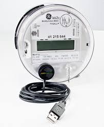 monitoring ge kv2c meters more resources