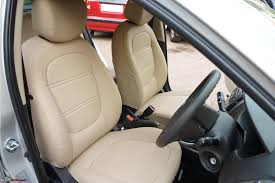 i20 seat covers images