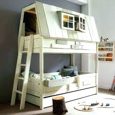 bed with office underneath. Bunk Bed With Space Underneath Office Daybed Amazing Beds How Fun R