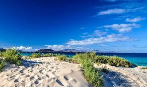 Fuerteventura Tipps Für Einen Perfekten Urlaub Urlaubsguru