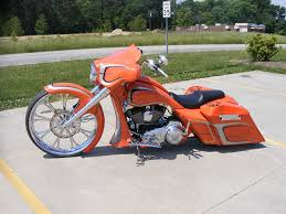 how to build a custom bagger ebay