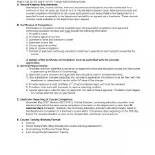 Cosmetologist Resume Resume Forist Objectivey Instructor Student Sample Graduate New 38