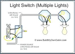 can lights in parallel vs series wiring wire center \u2022 Lights in Parallel Diagram wiring pot lights in parallel wire center u2022 rh naiadesign co christmas lights wired in parallel led in series vs parallel
