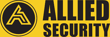 Allied Security Security Services New Zealand Wide