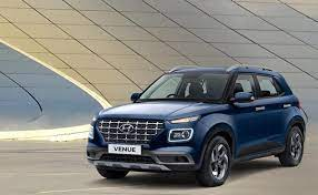 Read real discussions on thousands of topics and get your questions answered. Hyundai Venue Price In India 2021 Images Mileage Reviews Carandbike
