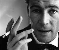 Foreword: 50 years after this profile first ran, Gay Talese remembers the late Peter O'Toole. Of all the many people I've written about in 60 years of being ... - otoole