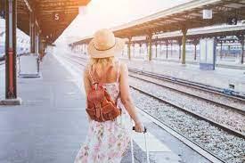 修学 旅行 の 夢