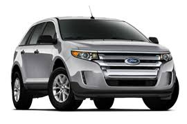 2013 ford edge how to info videos official ford owner site 2013 ford edge how to videos
