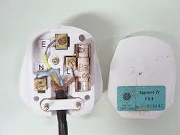 pin plug wiring diagram singapore wiring diagram and hernes 3 pin plug wiring diagram for juicer