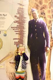 Roald Dahl Height Chart Visiting The Roald Dahl Museum Buckinghamshire Mummytravels