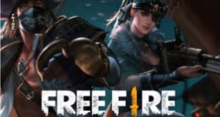 Maybe you would like to learn more about one of these? Free Fire Owner Free Fire Owner Uid Review Rs 9600000000 Id Rate Freefire Youtube