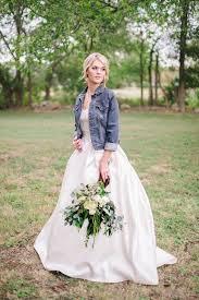 Cheap Country Wedding Dresses  Wedding Short DressesCountry Wedding Style Dresses