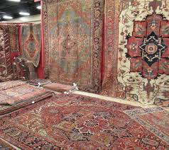 fantastic oriental rugs williamsburg va l72 on stunning home decorating ideas with oriental rugs williamsburg va