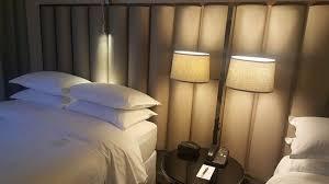 overhead bedroom lighting. Overhead Lighting Stalks Add Even More Light Picture Of Sheraton  Bedroom Overhead Bedroom Lighting S