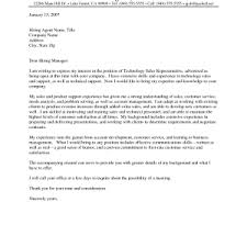 sales cover letters samples terrific sales experience cover letter sample sample pharmaceutical sales cover letter sales cover letters samples