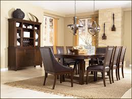 dining room furniture ashley awesome ashley furniture dining room table set with ideas photo 1456 zenboa of dining room furniture ashley
