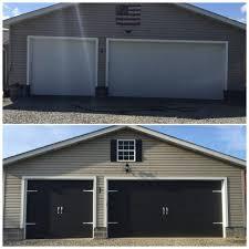 garage door track kitDoor Hardware  Bifold Garageoor Hardware Heavyuty Carriage And