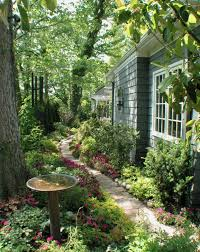 Small Picture Best 20 Green garden ideas on Pinterest Garden privacy Privacy
