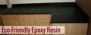 eco friendly worksurfaces phenolic resin countertops 2018 corian countertop