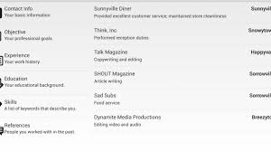 Free Resume Creator Download resume Noticeable Online Resume Making Free Sensational Online 13