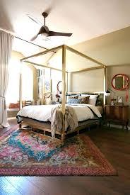 ceiling fan or chandelier in master bedroom master bedroom ceiling fan master bedroom with the distressed